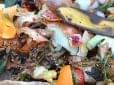 EB: fennáll a veszélye, hogy Magyarország nem éri el 2020-ra az 50 százalékos hulladék-újrahasznosítást