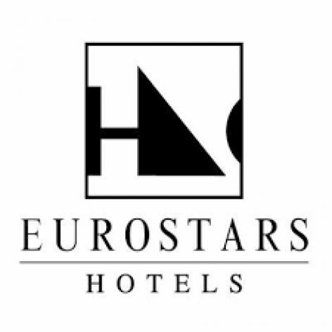 Új szálloda nyílt Budapesten