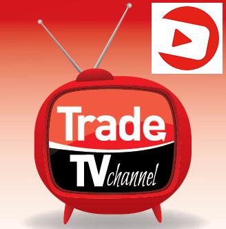 Business Days 2017. szeptember 26-29. <br> Trade TV – Az FMCG csatornáira fókuszálunk