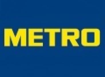 Magazin: Védjegyes cégek a METRO Gasztroakadémiáján