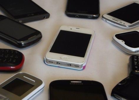 Cisco: hétszeresére nő a mobil adatforgalom 2021-ig