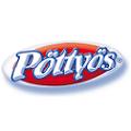 pottyos_logo120