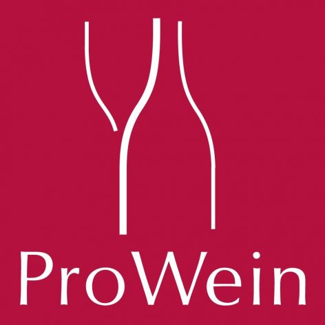 ProWein 2021 will not take place on account of the COVID-19 Pandemic