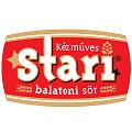 stari_sor120