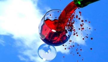 Magyar borokat népszerűsít és értékesít külföldön a Tesco