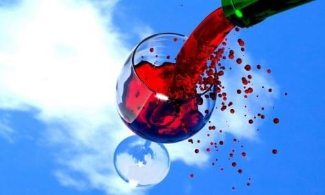 A szerkezetátalakítás segítheti a jobb minőségű borok előállítását
