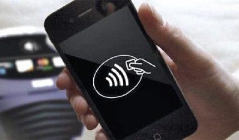 Megszűnik a Mobiltárca, Vodafone Wallet
