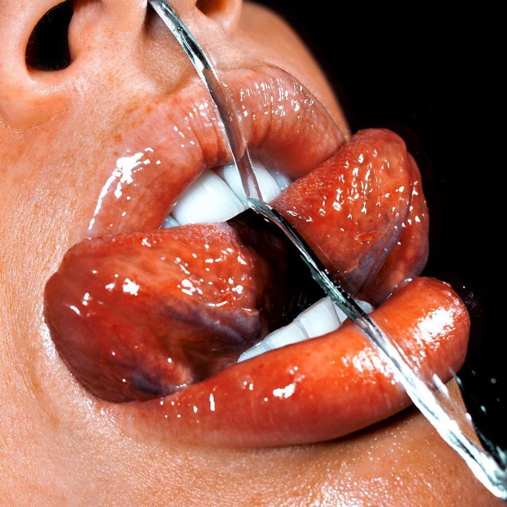 Oralis fixacio - A nap kepe 8