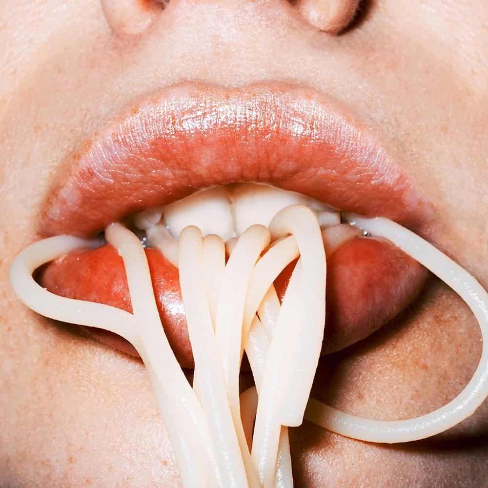 Oralis fixacio - A nap kepe 9