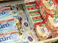 Magazine: Growing market share for low fat cottage cheese