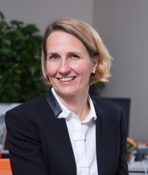 Új vezérigazgató a LeasePlan Hungáriánál