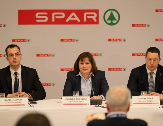 The SPAR celebrated its 25th anniversary in 2016