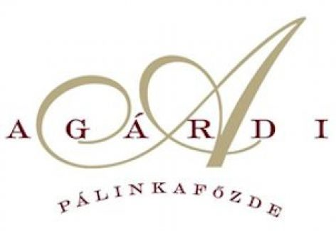 A Destillata magyar nemzeti nyertese az Agárdi Pálinkafőzde