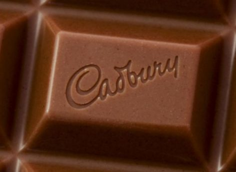 Brexit: the Cadbury chocolate may be smaller