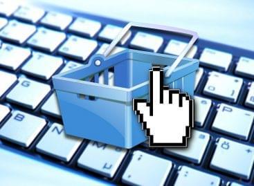 Információkat vár tagjaitól az Ecommerce Hungary