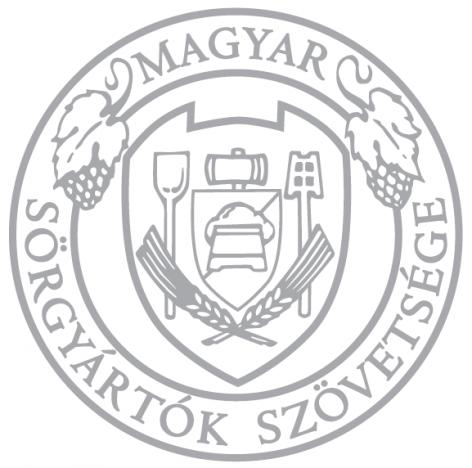 A Kisüzemi Sörfőzdék Egyesületével fehérítené a sörpiacot a Magyar Sörgyártók Szövetsége