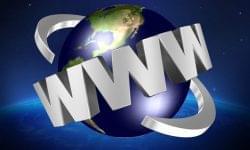 ESET: a fogyasztók mintegy egyharmada érzi biztonságosnak az online vásárlást