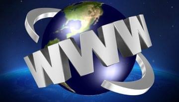 NFM: az e-kereskedelem áll a fogyasztóvédelmi ellenőrzések középpontjában