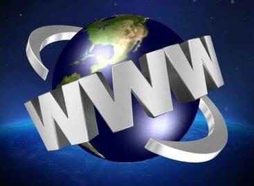 Lassul a növekedés a magyar online kiskereskedelemben