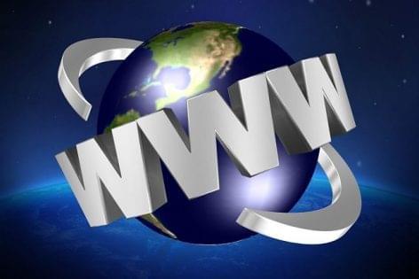 Megnyílt a magyar stand a világ vezető digitalizációs vásárán