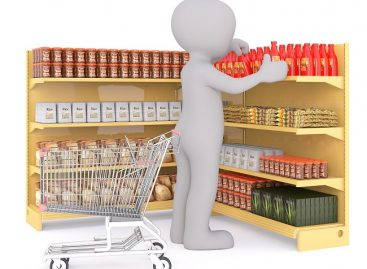 Nielsen: 2009 óta nem látott magasságban a magyar fogyasztó bizalom
