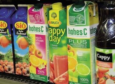 Átalakulóban a fogyasztói szokások a gyümölcslépiacon