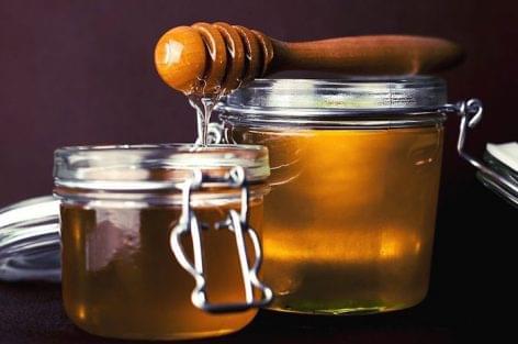 Jubileumi nemzetközi mézvásár és méhésztalálkozó lesz Jászberényben