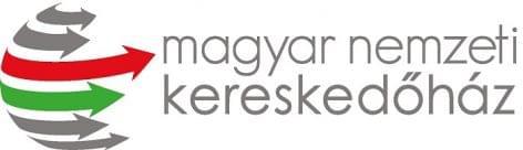 Székelyföldi magyar vállalkozóknak tartott tréninget a kereskedőház