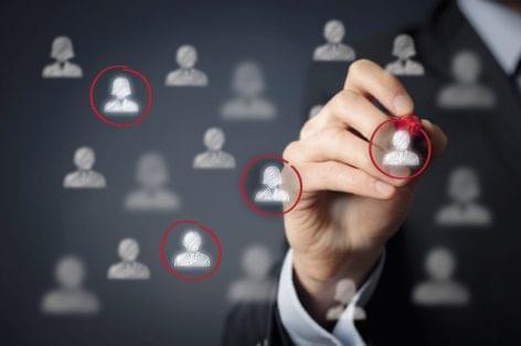 Randstad: Ezek a vállalatok idén a legvonzóbb munkáltatók