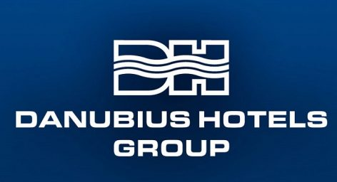Danubius Hotels will open new hotels in Budapest