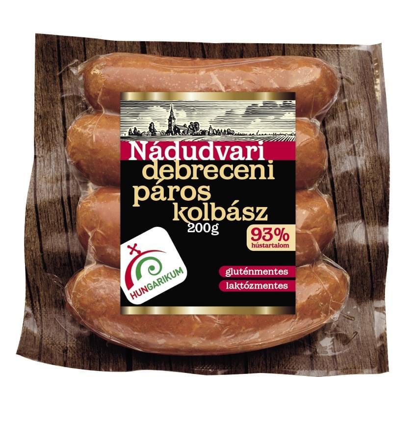 Nadudvari Hungarikum d_opt