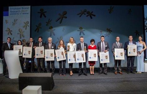 Randstad: megvan, hol dolgoznának szívesen a magyarok