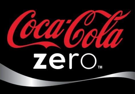 Sikeresek a Coca-Cola cukormentes termékei