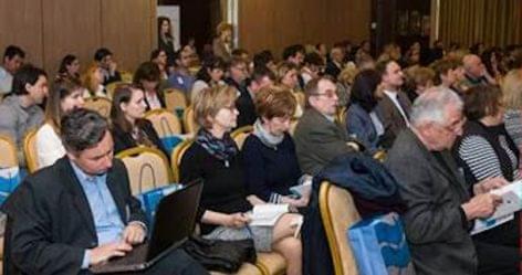 A világvége elmarad! Beszámoló a legfontosabb hazai élelmiszerbiztonsági konferenciáról