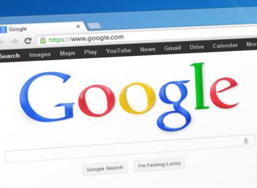 Nem fejleszt új programokat a Google személyre szabott reklámok küldésére