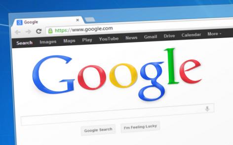Kiadta a Google a hazai adatokat: hogyan mozognak a magyarok a koronavírus-járvány alatt?