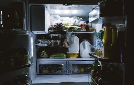 A háztartási élelmiszerbiztonságot ösztönzi a Nébih kampánya