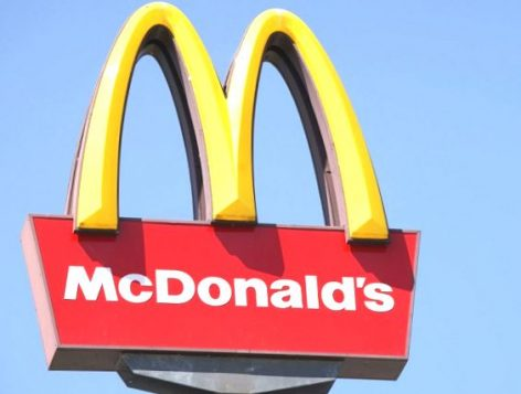 McDonald's transfers its interest in Hungary to Scheer Sándor