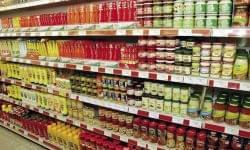 MNB: 2022-ben eshet vissza az éves infláció 3 százalékra