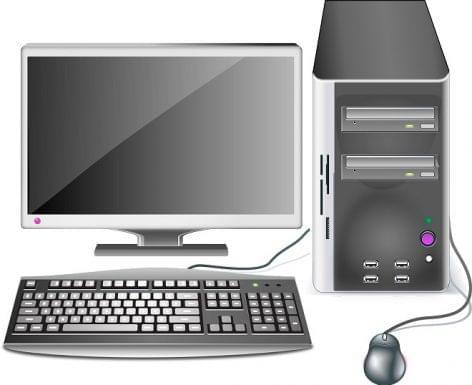 Nőtt a hagyományos számítógépek értékesítése Kelet-Közép-Európában