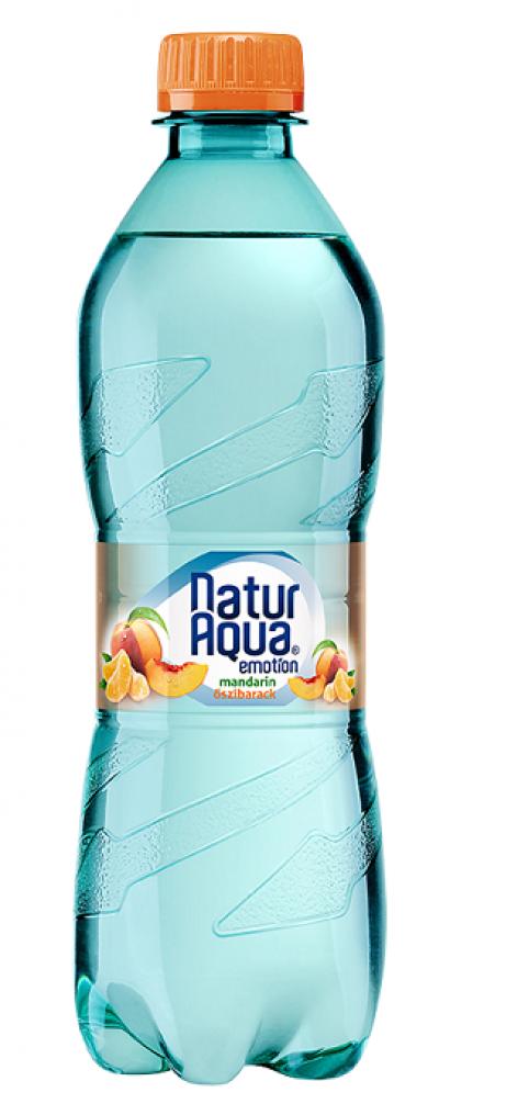 Tudjuk, mit iszol idén nyáron