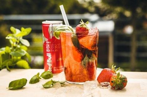 Három alkoholmentes koktél, ami szááárnyakat ad a nyárra