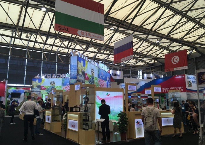 SIal_China_magyar_stand