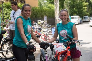 Tour de Balaton 02