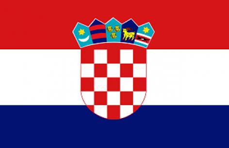 Az étkezés fontos része a horvát és a magyar kultúrának
