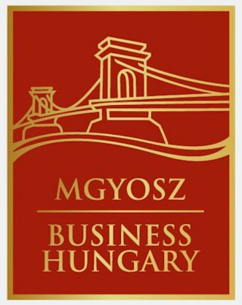 The MGYOSZ launches a national series of events for the development of vocational training
