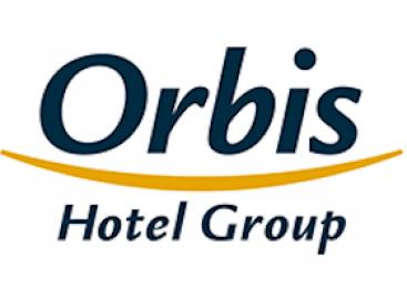 Orbis launches Adagio aparthotel brand