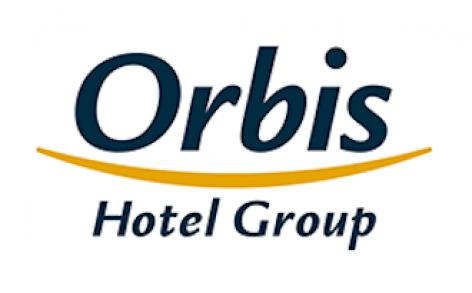 Az Orbis továbbra is dinamikusan fejlődik – Adagio néven új márka az Orbis portfolióban