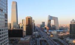A  várakozások ellenére nőtt Kína külkereskedelmi forgalma júniusban