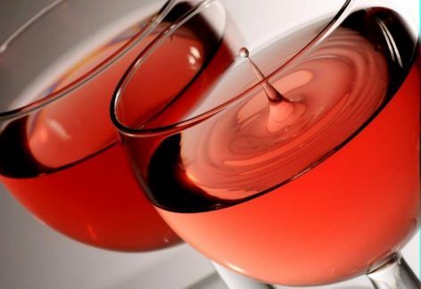 Rozé, Rizling, és Jazz Napok balatoni borokkal és kézműves ételekkel